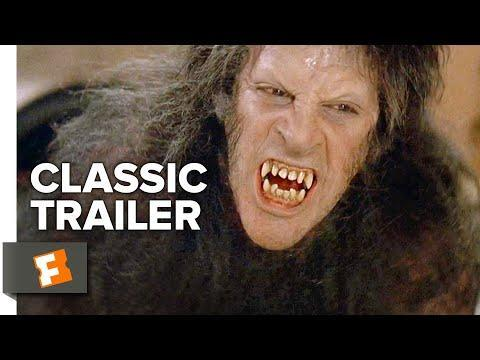 """<p>Werewolf movies are hard to get right, but that's part of what makes 1981's <em>An American Werewolf in London </em>such an achievement. </p><p><a class=""""link rapid-noclick-resp"""" href=""""https://www.amazon.com/American-Werewolf-London-David-Naughton/dp/B01JHHDW6A/ref=sr_1_1?crid=119RTFU8ULZOJ&keywords=an+american+werewolf+in+london&qid=1569617222&s=movies-tv&sprefix=an+%2Cmovies-tv%2C182&sr=1-1&tag=syn-yahoo-20&ascsubtag=%5Bartid%7C10054.g.35995580%5Bsrc%7Cyahoo-us"""" rel=""""nofollow noopener"""" target=""""_blank"""" data-ylk=""""slk:WATCH IT"""">WATCH IT</a></p><p><a href=""""https://www.youtube.com/watch?v=Tfz9AhPnM8c"""" rel=""""nofollow noopener"""" target=""""_blank"""" data-ylk=""""slk:See the original post on Youtube"""" class=""""link rapid-noclick-resp"""">See the original post on Youtube</a></p>"""