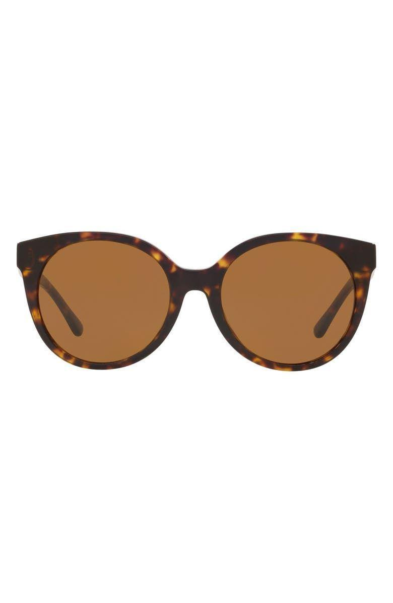 """<p><strong>TORY BURCH</strong></p><p>nordstrom.com</p><p><a href=""""https://go.redirectingat.com?id=74968X1596630&url=https%3A%2F%2Fwww.nordstrom.com%2Fs%2Ftory-burch-53mm-cat-eye-sunglasses%2F6112895&sref=https%3A%2F%2Fwww.townandcountrymag.com%2Fstyle%2Ffashion-trends%2Fg36557314%2Fnordstrom-half-yearly-sale-may-2021%2F"""" rel=""""nofollow noopener"""" target=""""_blank"""" data-ylk=""""slk:Shop Now"""" class=""""link rapid-noclick-resp"""">Shop Now</a></p><p>$94.80</p><p><em>Original Price: $158</em></p>"""