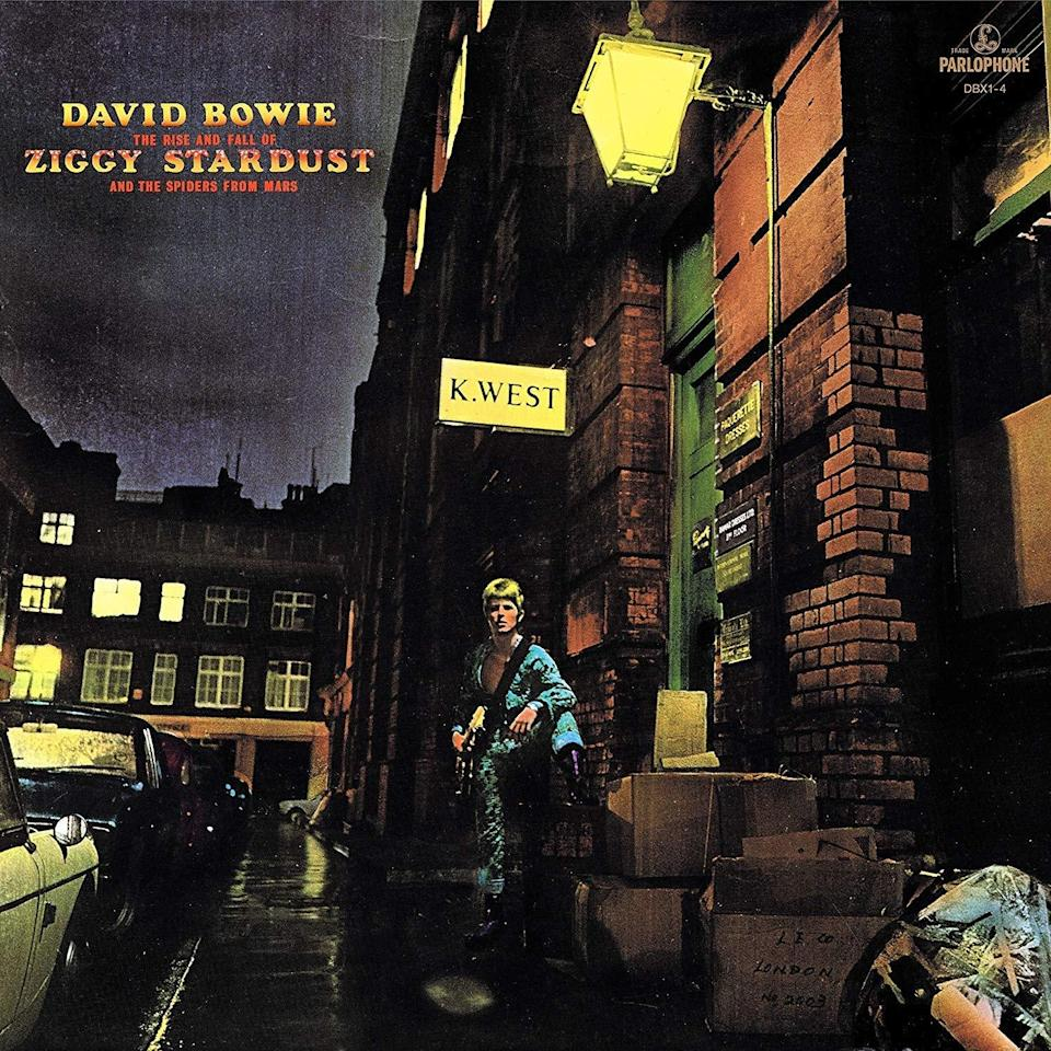 The-Rise-and-Fall-of-Ziggy-Stardust-and-the-Spiders-from-Mars-David-Bowie--1626128698