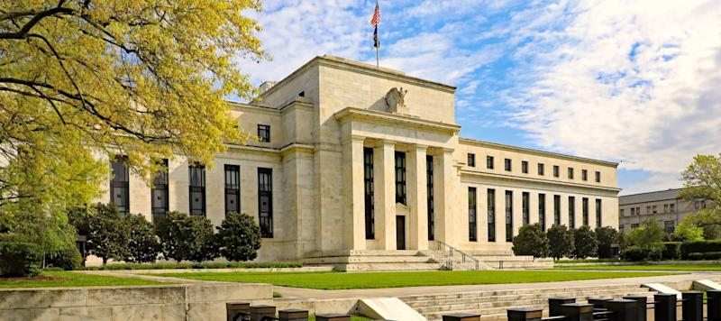 Lower Interest Rates Coming? Here's What It Means for You