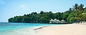 Couples Resorts(R) in Jamaica Ranked Among Top Caribbean Resorts in Travel + Leisure's World's Best Awards