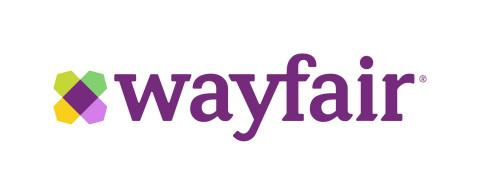Wayfair Schedules Second Quarter 2020 Earnings Release and Conference Call