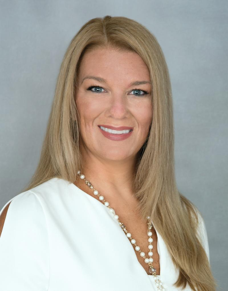 Hikma Pharmaceuticals Appoints Kristy Ronco Executive Vice President, Sales and Marketing, Generics