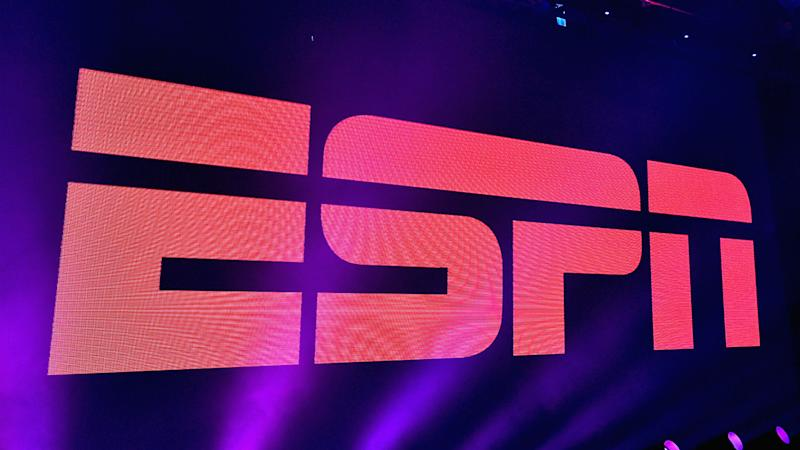 ESPN laying off about 100 anchors, reporters, analysts and staffers, sources say