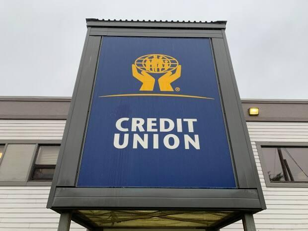 The official date of the merger is Oct. 1.  (Tony Davis/CBC - image credit)