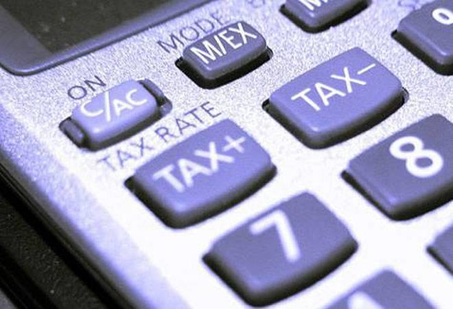 After the overhaul of indirect taxes, the government is now gearing up  for the review of direct taxes, which have been in force since 1961.  Kicking off the process, the government has set up a seven-member task  force to draft a new direct taxes law.