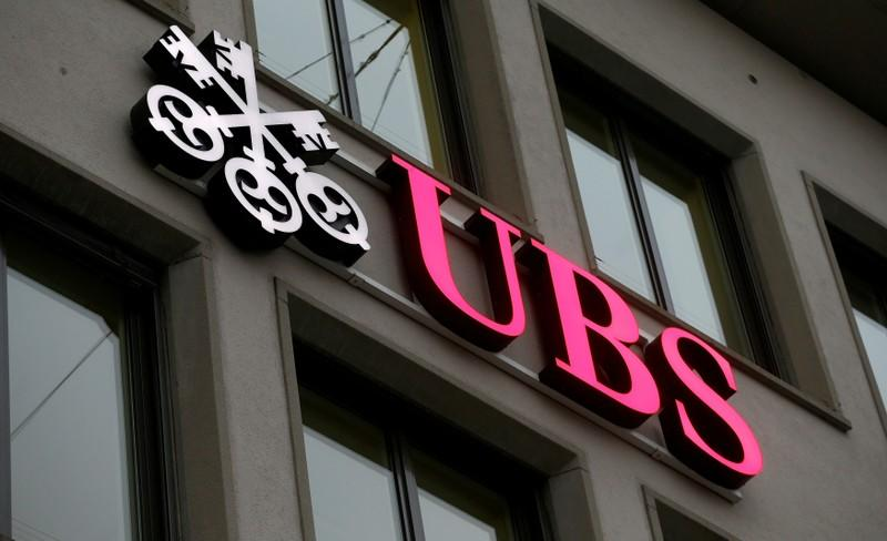UBS wants new recruit Khan to drop criminal complaint over spying: paper