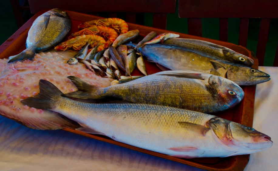 <em>Fish and mustard were not featured on the labels, prompting health concerns (PXHere)</em>