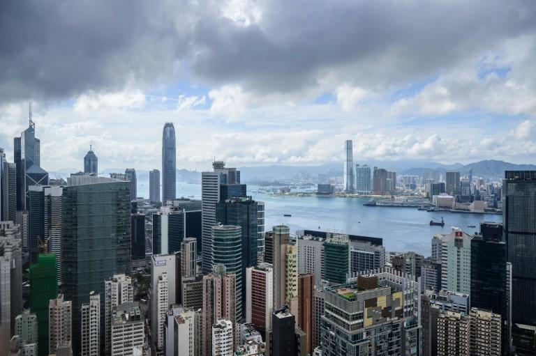 The national security law has radically transformed the political and legal landscape of Hong Kong