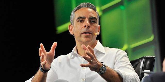 official supplier coupon code release date: Facebook blockchain boss David Marcus says Libra won't ...