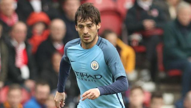 <p>David Silva is, hands down, one of the most under appreciated players in the Premier League.</p> <br><p>The Spanish maestro's ability to dictate the tempo of games is unrivalled, and his vision and technical abilities are a sight to behold sometimes.</p> <br><p>One thing is for certain, City will struggle to replace Merlin when the time eventually comes, and the Premier League will have lost one of the greatest creative talents to have graced English football.</p> <br><p>At the risk of kicking World War III off, he's definitely a more influential player than Mesut Ozil is.</p>