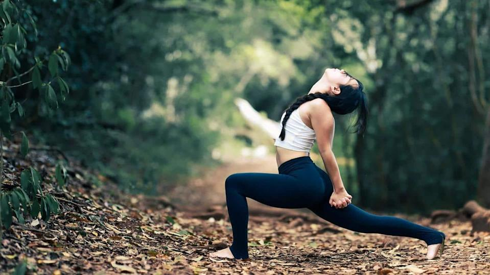 #HealthBytes: What is ballistic stretching and how to do it?