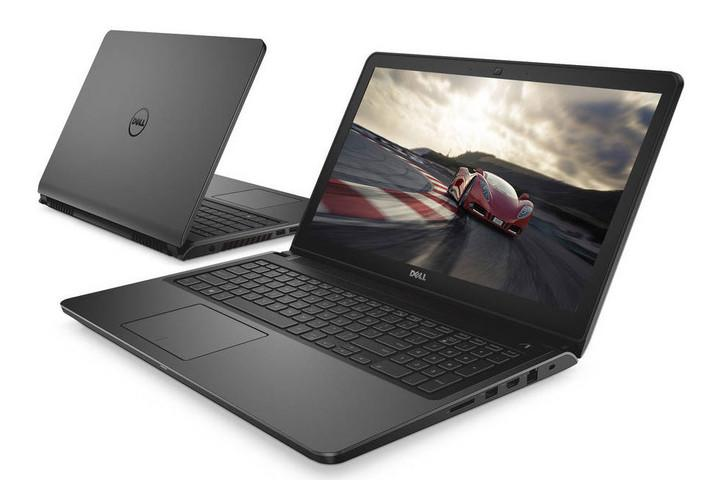 dell-inspiron-15-gaming-edition-laptop-pc