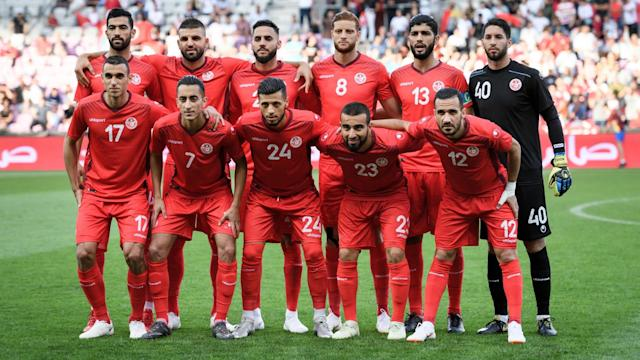 Tunisia have established themselves as the African team to watch at the World Cup as they head into their final warm-up game against Spain on Saturday