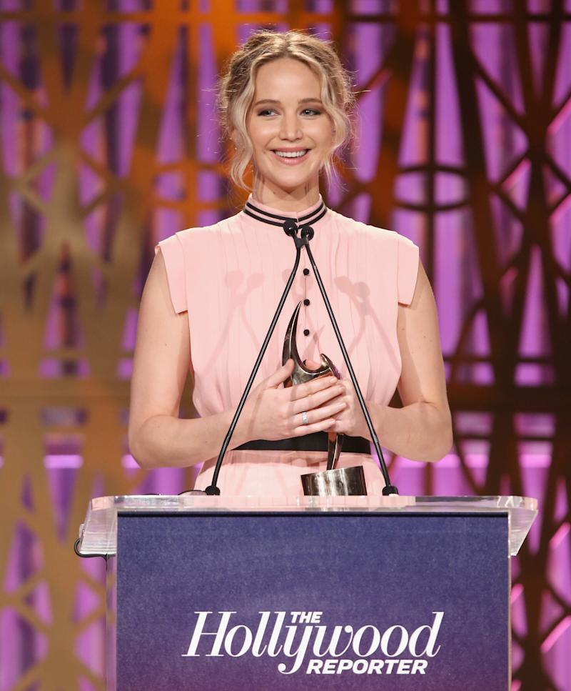jennifer_lawrence_gettyimages-887109908