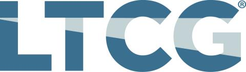 LTCG appoints Sharon Reed as SVP of Process Improvement and Enterprise Training
