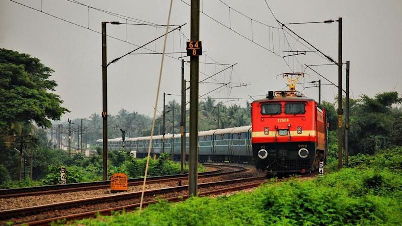 Indian Railways might remove cubicle curtains for 2AC coaches