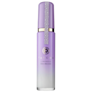 "$48, Tatcha. <a href=""https://shop-links.co/1726271086804733579"" rel=""nofollow noopener"" target=""_blank"" data-ylk=""slk:Get it now!"" class=""link rapid-noclick-resp"">Get it now!</a>"