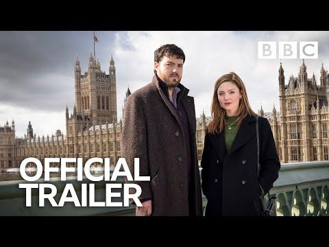 """<p><strong>Out now on BBC iPlayer </strong></p><p>Based on the bestselling novels by JK Rowling, published under her alternate pseudonym Robert Galbraith, Tom Burke and Holliday Grainger reprise their roles as private investigator Cormoran Strike and his professional partner Robin Ellacott to investigate more crimes in the new series. <br><br>The pair investigate complex criminal cases that the police have been unable to crack, as well as giving audiences a good dose of will-they-won't-they romantic tension.<br></p><p><a href=""""https://youtu.be/D8o0weE6wyM"""">See the original post on Youtube</a></p>"""