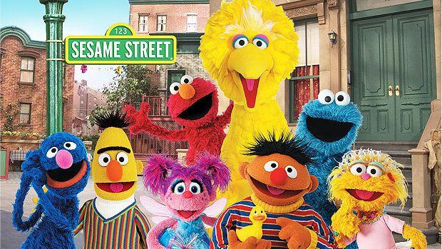 Running now for 45 years, Sesame Street is arguably the classic crossover smash-hit. Characters such as Elmo, Big Bird, and The Cookie Monster have become bona-fide cultural icons, and countless parents have watched over the shoulders of their children as they recite the alphabet and are taught to count by none other than The Count himself. Winner of 159 Emmy Awards, little wonder it's managed to attract huge names such as Johnny Cash, Robert DeNiro, and most recently Benedict Cumberbatch, to perform on the show.