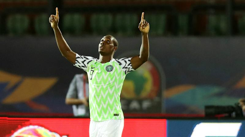 In-Depth: How Nigeria sailed past Tunisia to take third spot