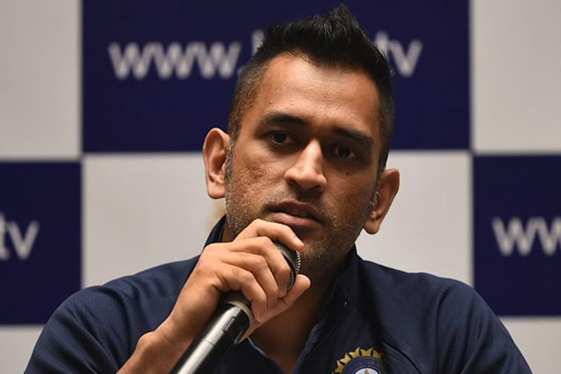 MS Dhoni Moves Supreme Court Against Amrapali Builders Over Rs 40 Crore Dues
