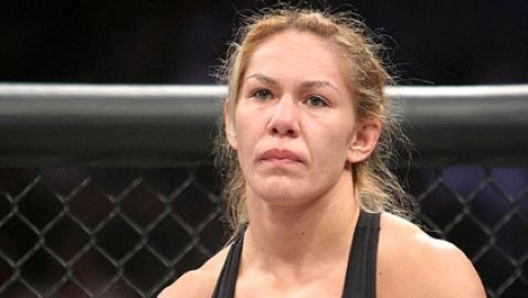 Cris Cyborg Shoots Down Reports of UFC 201, Intent on Defending Invicta FC Belt