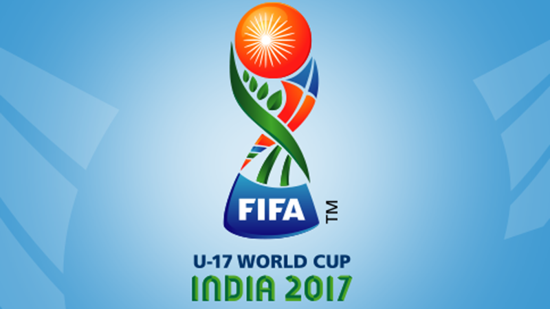 FIFA U-17 World Cup 2017: Goa CM Manohar Parrikar: We will ensure that no stone is left unturned in the preparations