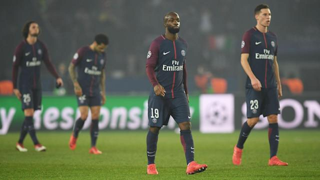 Paris Saint-Germain will win the Champions League one day, according to Unai Emery, despite their recent struggles in the knockout stages.