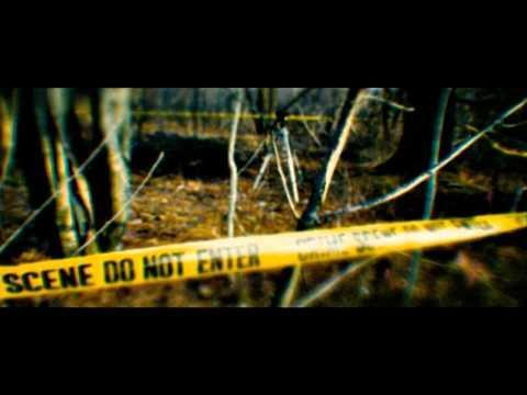 """<p>Don't let the seemingly sweet title of this film fool you as this film has made us scared of scrolling through Rightmove for at least a fortnight. After a mother and daughter arrive in a small town in search of a fresh start, they're given a rude awakening when the area soon reveals its haunting past.</p><p>Starring Jennifer Lawrence, this film is certainly not one to watch when home alone.</p><p><a class=""""link rapid-noclick-resp"""" href=""""https://www.netflix.com/title/70215438"""" rel=""""nofollow noopener"""" target=""""_blank"""" data-ylk=""""slk:WATCH ON NETFLIX"""">WATCH ON NETFLIX</a></p><p><a href=""""https://youtu.be/cs1bVzarFt4"""" rel=""""nofollow noopener"""" target=""""_blank"""" data-ylk=""""slk:See the original post on Youtube"""" class=""""link rapid-noclick-resp"""">See the original post on Youtube</a></p>"""