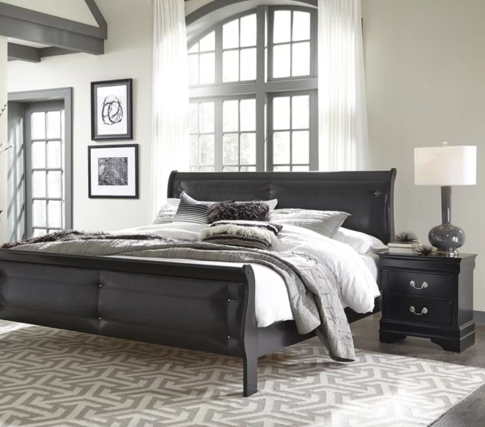 10 Great Places To Shop For Furniture Online