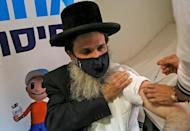 Israel is headed for the fourth election in less than two years while it still fights the spread of the Covid-19 pandemic