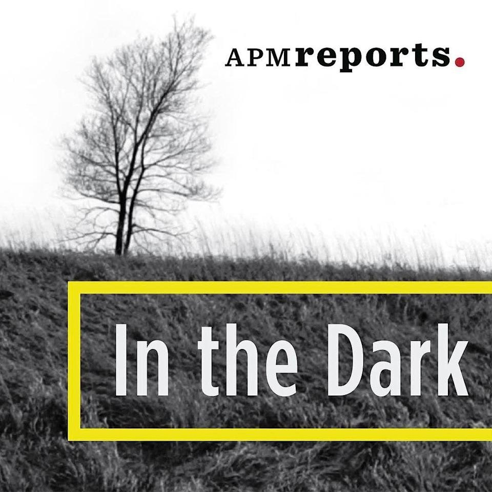 """<p>This gripping podcast has two seasons: The first is about the abduction of a young boy named Jacob Wetterling, whose remains were found nearly 30 years after his disappearance. The second season follows Curtis Flowers, who has been tried six times for the murder of four employees at a furniture store. Both are excellent and engrossing. </p><p><a class=""""link rapid-noclick-resp"""" href=""""https://go.redirectingat.com?id=74968X1596630&url=https%3A%2F%2Fitunes.apple.com%2Fus%2Fpodcast%2Fin-the-dark%2Fid1148175292%3Fmt%3D2&sref=https%3A%2F%2Fwww.goodhousekeeping.com%2Flife%2Fentertainment%2Fg27009615%2Fbest-true-crime-podcasts%2F"""" rel=""""nofollow noopener"""" target=""""_blank"""" data-ylk=""""slk:LISTEN NOW"""">LISTEN NOW</a></p><p><strong>RELATED:</strong> <a href=""""https://www.goodhousekeeping.com/life/inspirational-stories/a35652/facing-my-abuser-after-30-years/"""" rel=""""nofollow noopener"""" target=""""_blank"""" data-ylk=""""slk:I Tracked Down the Man Who Molested Me 30 Years Ago"""" class=""""link rapid-noclick-resp"""">I Tracked Down the Man Who Molested Me 30 Years Ago</a></p>"""