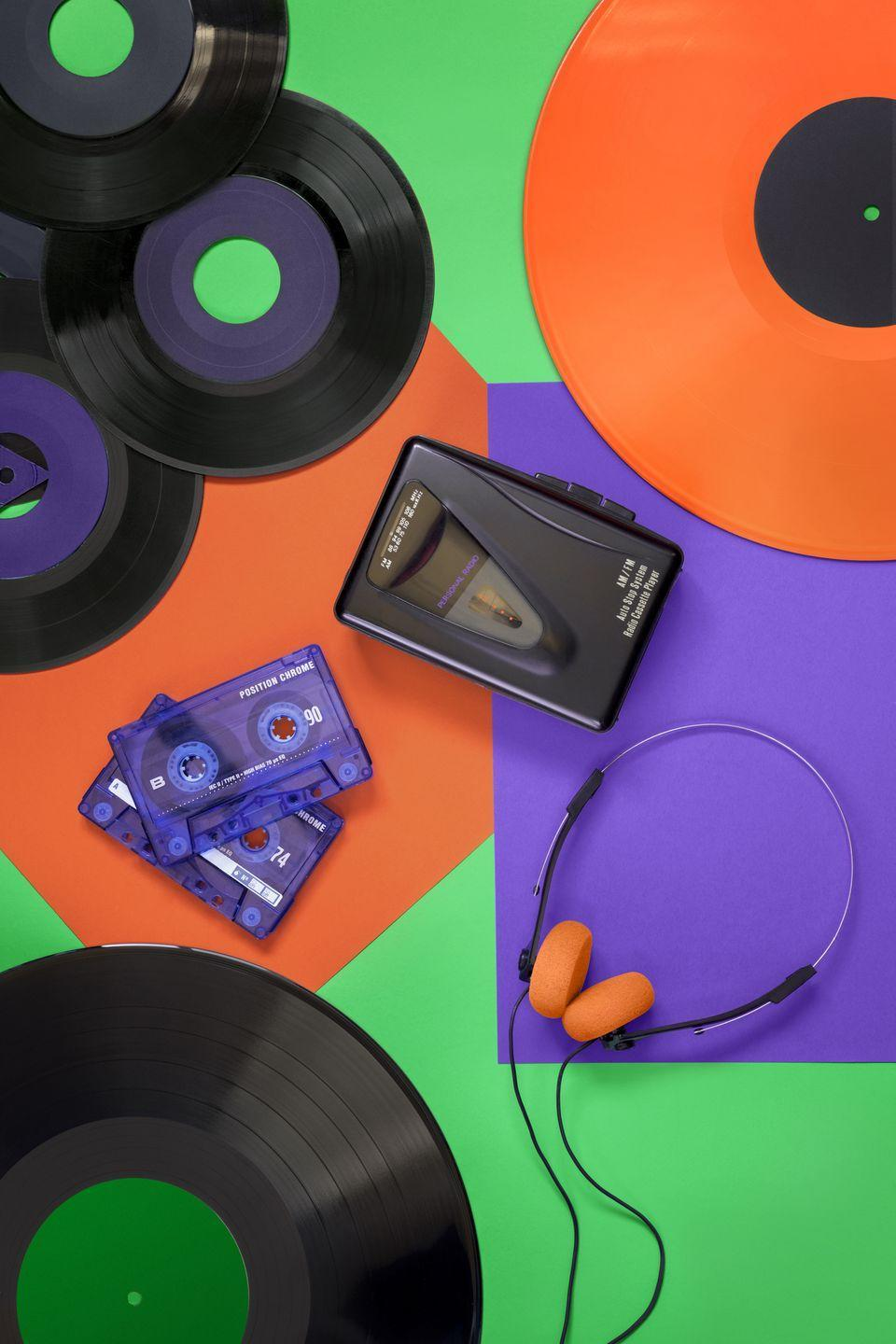"<p>You were in your prime as a 20-something in the '90s so why not throw it back with a '90s night? Party time, excellent! </p><p><a class=""link rapid-noclick-resp"" href=""https://go.redirectingat.com?id=74968X1596630&url=https%3A%2F%2Fwww.walmart.com%2Fip%2F90-s-Throwback-90-s-Party-Photo-Booth-Props-Kit-20-Count%2F107616656&sref=https%3A%2F%2Fwww.thepioneerwoman.com%2Fhome-lifestyle%2Fentertaining%2Fg34192298%2F50th-birthday-party-ideas%2F"" rel=""nofollow noopener"" target=""_blank"" data-ylk=""slk:SHOP '90S DECORATIONS"">SHOP '90S DECORATIONS</a></p>"