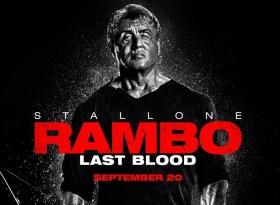 Rambo Last Blood Review: Sylvester Stallone starrer is a gruesome curtain call