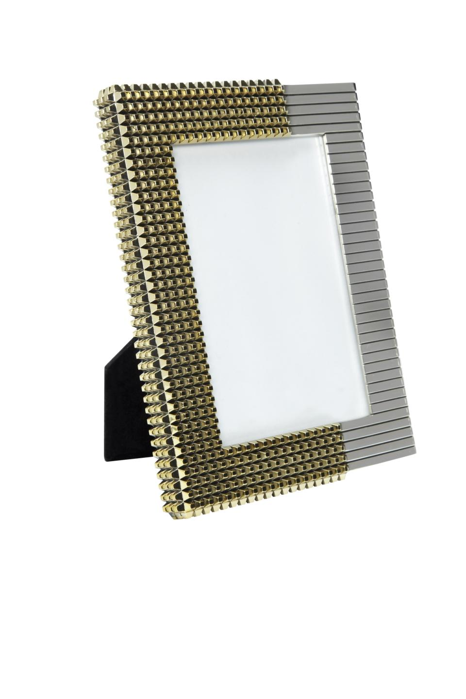 <b>Philip Crangi for Target + Neiman Marcus Holiday Collection Frame</b><br><br> Price: $49.99<br><br>