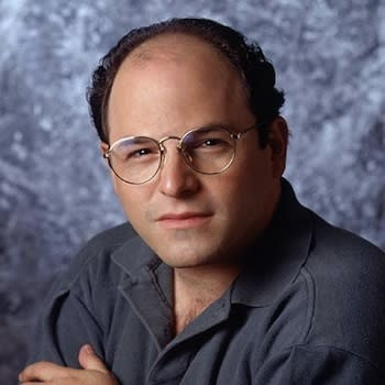 Jason Alexander Apologizes for Calling Cricket 'Gay'