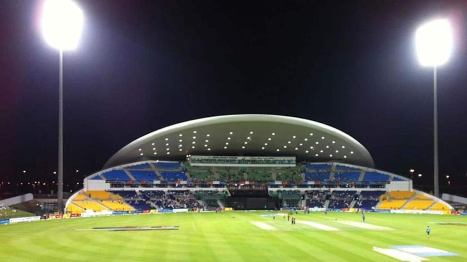 IPL 2021, KKR vs RCB: Pitch report, stats, and more