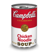 """<p>When the weather cools down, you might be inclined to reach for that can of soup on your shelf (you can't beat comfort + convenience), but canned foods, including soup, are highly acidic, can be packed with sodium, and also contain <a rel=""""nofollow"""" href=""""http://www.trueactivist.com/10-foods-you-should-never-eat/"""">BPA</a>, which is a toxic chemical linked to reproductive abnormalities, diabetes, heart disease, a heightened risk of breast and prostate cancer, and neurological effects. So the moral of the story? Stick to making <a rel=""""nofollow"""" href=""""http://www.delish.com/cooking/recipe-ideas/g3026/fall-soup-recipes/"""">homemade soup</a> this fall.</p>"""
