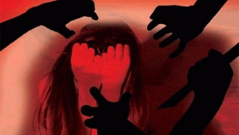Kerala Incest Shocker: Class 10 Girl Repeatedly Raped by Father, Other Friends For Two Years