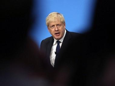 Boris Johnson promises Brexit on 31 October 'under any circumstances', blames Opposition for forcing delay