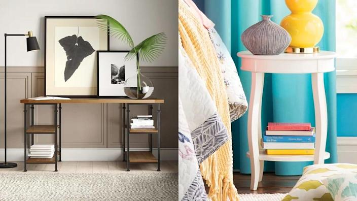 Get items for you home office and more thanks to this big Wayfair sale.