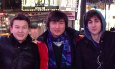Boston Bombing: Three New Suspects Charged