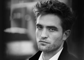New 'Batman' Robert Pattinson doesn't mind backlash, says 'it's more fun when you're an underdog'