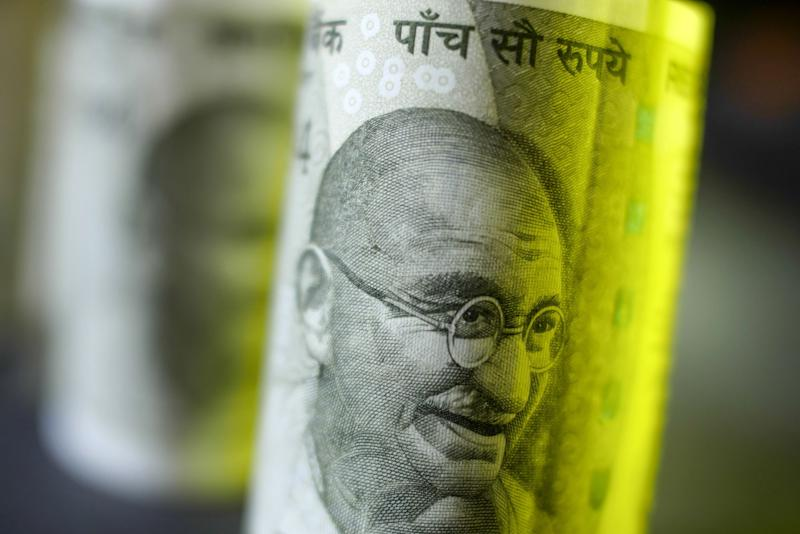 """(Bloomberg) -- Bond traders in India are getting worried that a six-week rally is coming to an end.An official said Monday that a central bank panel would only make its recommendations on the transfer of reserves to the government next month. That surprised traders who were pricing in as much as a 3 trillion rupee ($43 billion) boost to state coffers from the windfall.""""Market players would be heading back to the drawing boards to re-work the budget math,"""" said Vijay Sharma, executive vice president for fixed-income at PNB Gilts in New Delhi. """"Traders are jittery that the government may end up with higher borrowings, and if that happens, we may see more selloff.""""Expectations of the bonanza from the Reserve Bank of India helped fueled a stellar rally in bonds that pushed down yields to their lowest since October 2017. With that in doubt, traders are concerned the government may exceed the 7.1 trillion rupees of borrowings announced earlier.The yield on India's benchmark 10-year debt rose three basis points to 6.88% on Tuesday after climbing as much as seven basis points on Monday from the intraday day low amid reports about the delay in the panel's recommendations. The disappointment may send the yield to as high as 7.10%, according to Lakshmi Vilas Bank Ltd.""""Clarity over the excess reserves would have been a critical component of budget deficit estimates,"""" said R. K. Gurumurthy, head of treasury at Lakshmi Vilas Bank.(Updates with closing 10-year yield in fifth paragraph.)To contact the reporters on this story: Kartik Goyal in Mumbai at kgoyal@bloomberg.net;Ragini Saxena in Mumbai at rsaxena30@bloomberg.netTo contact the editors responsible for this story: Tan Hwee Ann at hatan@bloomberg.net, Anto Antony, Ravil ShirodkarFor more articles like this, please visit us at bloomberg.com©2019 Bloomberg L.P."""
