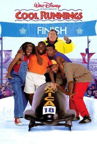 """<p>This kid-friendly comedy, based on Jamaica's first-ever Olympic bobsled team, tells the tale in a hilariously uplifting way.</p><p><a class=""""link rapid-noclick-resp"""" href=""""https://www.amazon.com/dp/B003V5ED7W?tag=syn-yahoo-20&ascsubtag=%5Bartid%7C10050.g.25336174%5Bsrc%7Cyahoo-us"""" rel=""""nofollow noopener"""" target=""""_blank"""" data-ylk=""""slk:WATCH NOW"""">WATCH NOW</a></p>"""