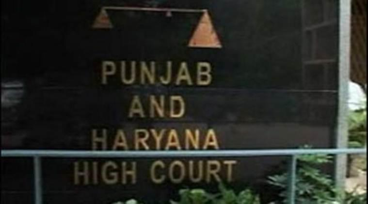 Sexual abuse charge against former PU vice-chancellor, Arun Kumar Grover, Panjab University, Chandigarh news,Punjab and Haryana High Court