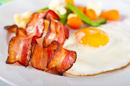 """<div class=""""caption-credit""""> Photo by: Demid</div><div class=""""caption-title""""></div><b>Eggs are economical</b> <br> There are other protein enriched foods as well such as red meat, but eggs are the cheapest option among these.<b><br></b> <p>   <b>· <a rel=""""nofollow"""" href=""""http://betterhealthblog.com/20-practical-tips-to-save-money-on-food/"""">20 Practical Tips to Save Money On Food</a></b> </p> <br>"""
