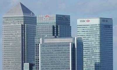 Watchdog Hunts Banks Over 'Business Victims'