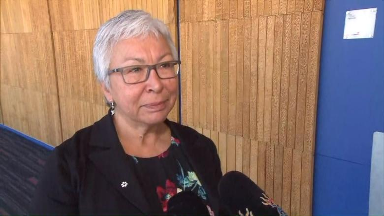 Workforce inequality in Nunavik fosters racial tensions, Viens commission hears